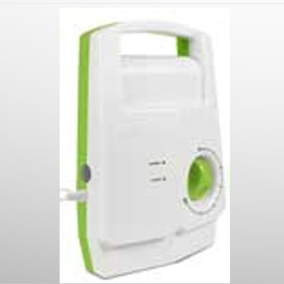 ozone room & water purifier